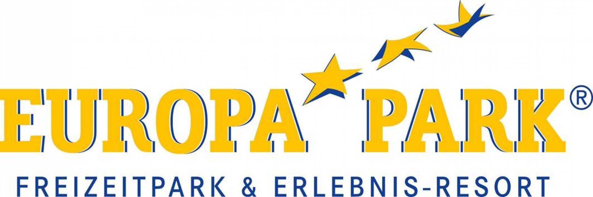 Dieses Projekt wurde gefördert durch den Europa-Park in Rust