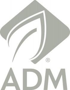 ADM_logo_medium_gray_PMS