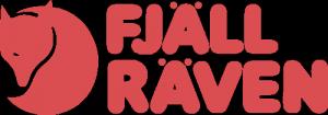 Logo von Fjäll Räven